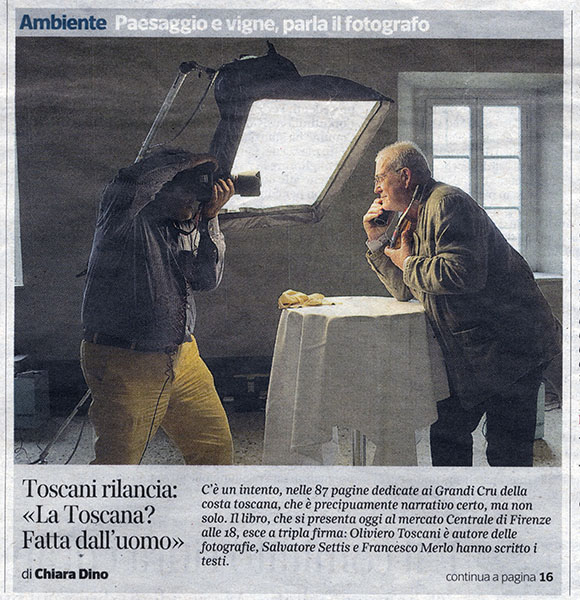 CORRIERE FIORENTINO_29.October.2014_01of02