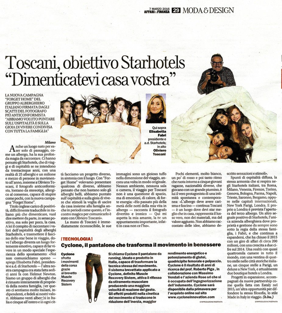 la-Repubblica__Starhotels_07.03.2016-small